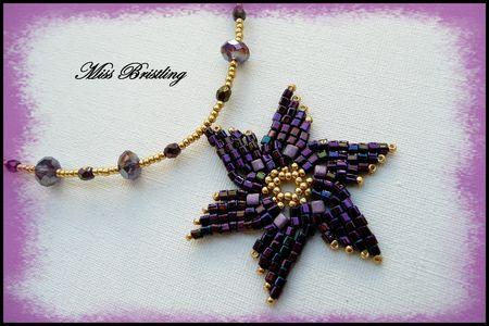 Winged_Star__2_