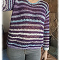 pull sweater drop 152-2 (3)