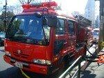 2007_2_21_incendie_a_Aoyama_020_2