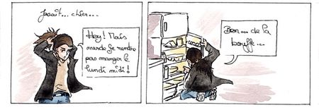 y_a_des_matins_comme__a_2b