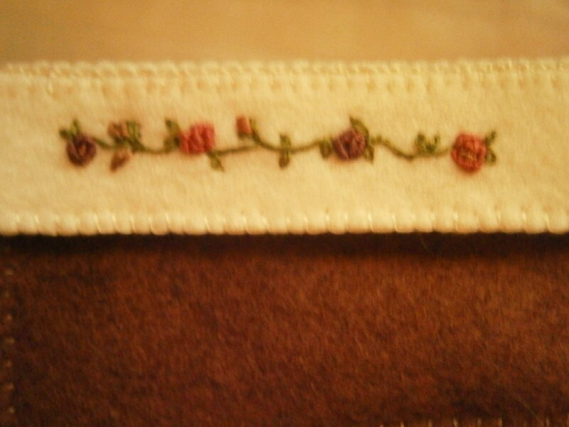 broderie 045