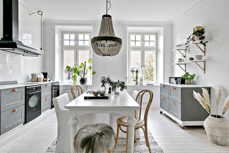 pastel-interiors-apartment-sweden-91sqm-pufikhomes-3