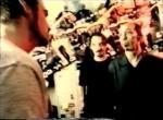 1996-10-australia-sony-cap01-4