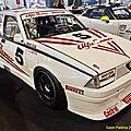 Alfa Romeo 75 Turbo gr