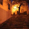 87-Lisbonne_6903