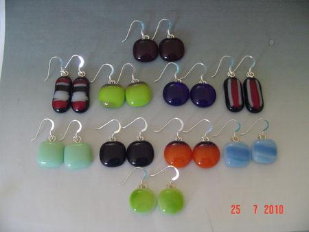 Collection_Bonbon