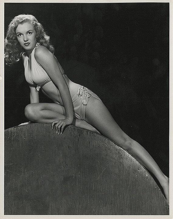 1946-studio-bikini_yellow-010-1-by_bernard-1