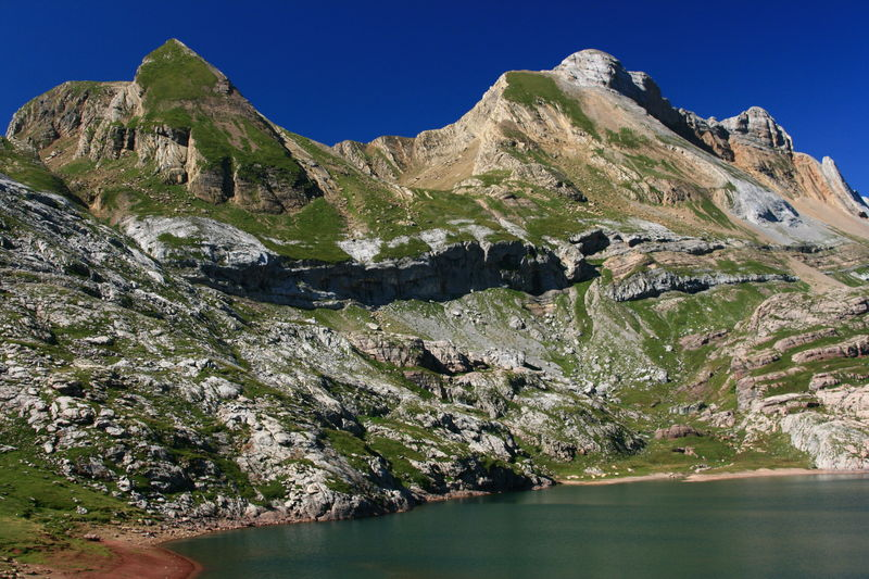 Lac_d_Estaens_2010_040