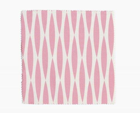 tissu-imprime-songe-rose-ameublement