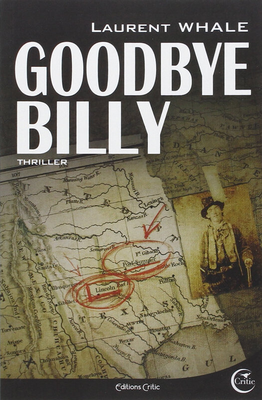 goodby billy critic
