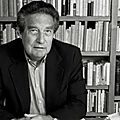 octavio paz (1914 – 1998) : source