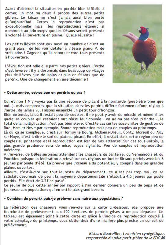 Screenshot_2019-09-13 Lecture d'un message - mail Orange(3)
