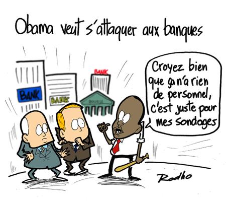 Obama_attaque_bank