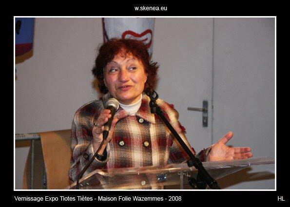 Expo-TiotesTietes-MFW-2008-153