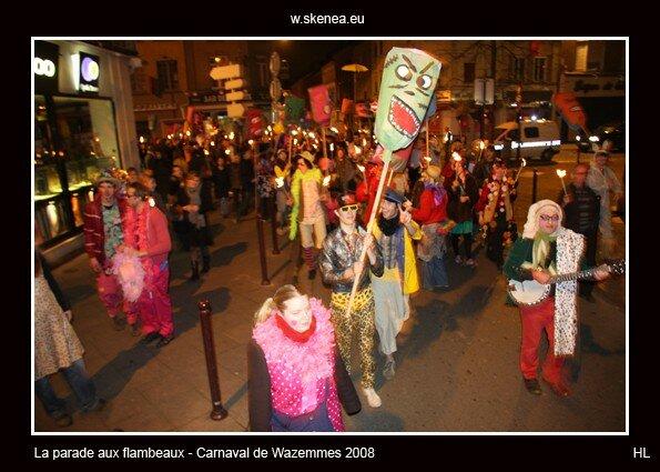 Laparadeflambeaux-CarnavaldeWazemmes2008-161