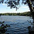 lac chateau 27-9-2015 001