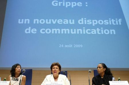 article_grippe_bachelot_kelly