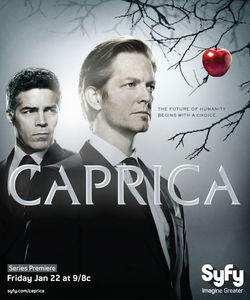 Caprica_ad_poster5