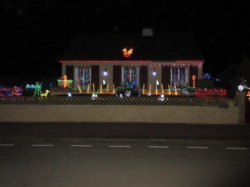 Maison-eclairee-noel-0120