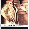 The picture of dorian gray, d'oscar wilde