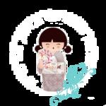 tampon_kokeshi