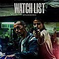 Vod : watch list, un film coup de poing sur le trafic de drogue aux philippines !