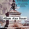 01 - bauer alex - n°04 - vivario