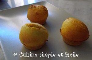 muffins_nutella_01