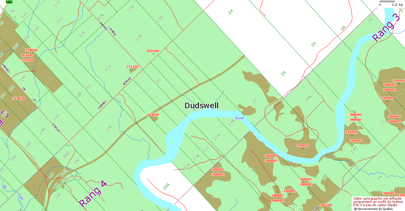 Dudswell_lot_22_rang4_ce38a4ffa35db3149eac601669eceb131482442472013142800
