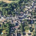 Marcilly sur Eure