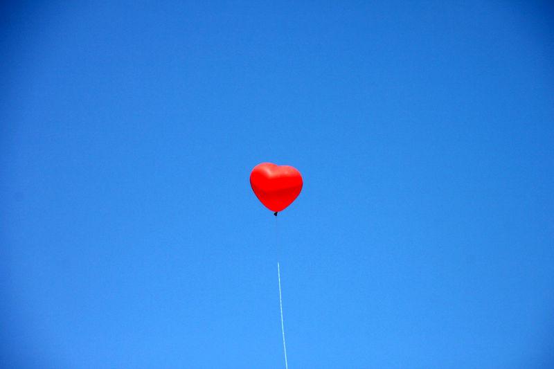ballon coeur_7892