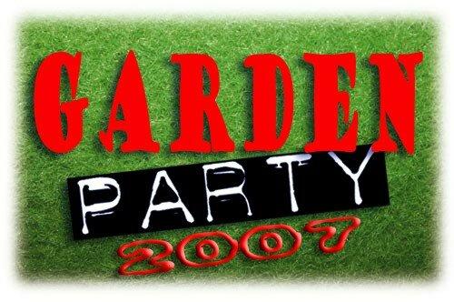 gardenp2
