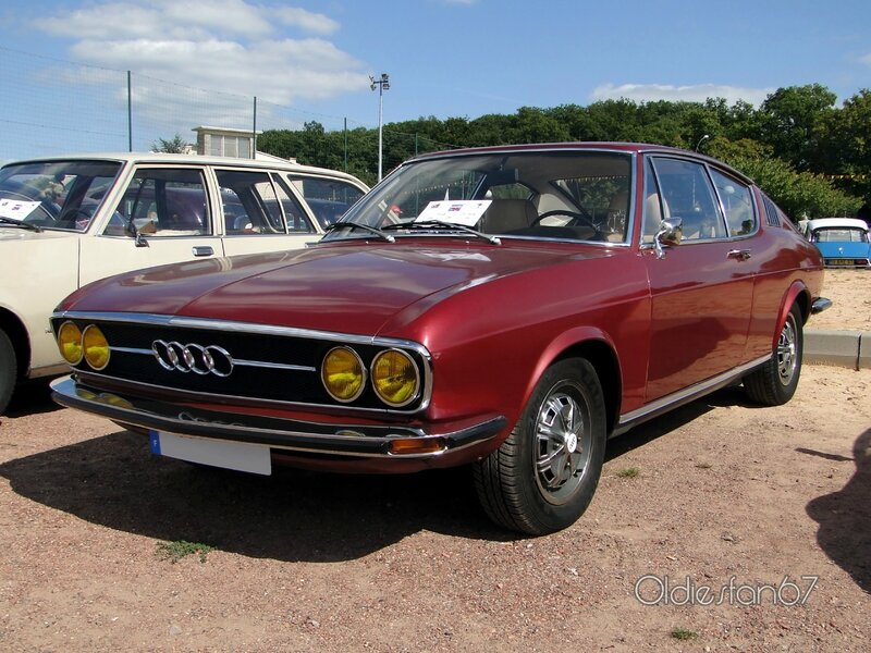audi-100-coupe-s-1971-a