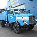 IFA S4000-1 KFZ-Werk E. Grube Werdau Sinsheim (1)