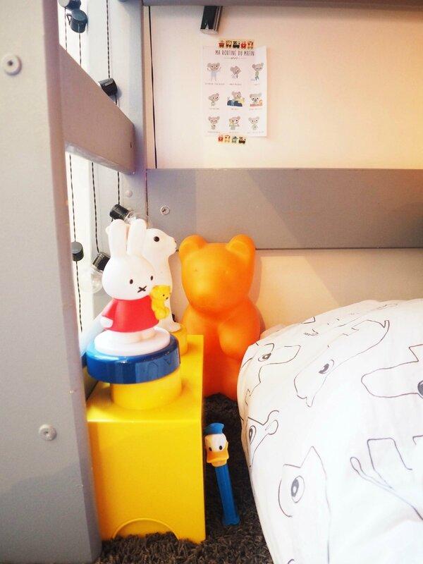 11-amenagement-chambre-enfants-ma-rue-bric-a-brac