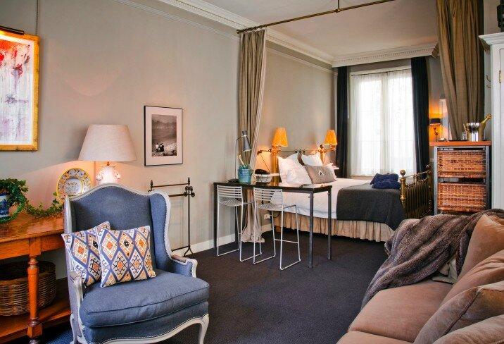 1408728-hotel-seven-one-seven-amsterdam-netherlands