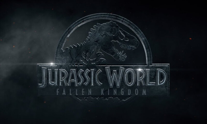 jurassic-world-fallen-kingdom-1000x600