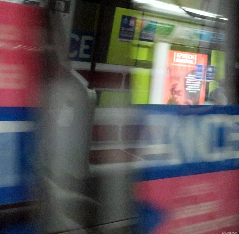 metro17