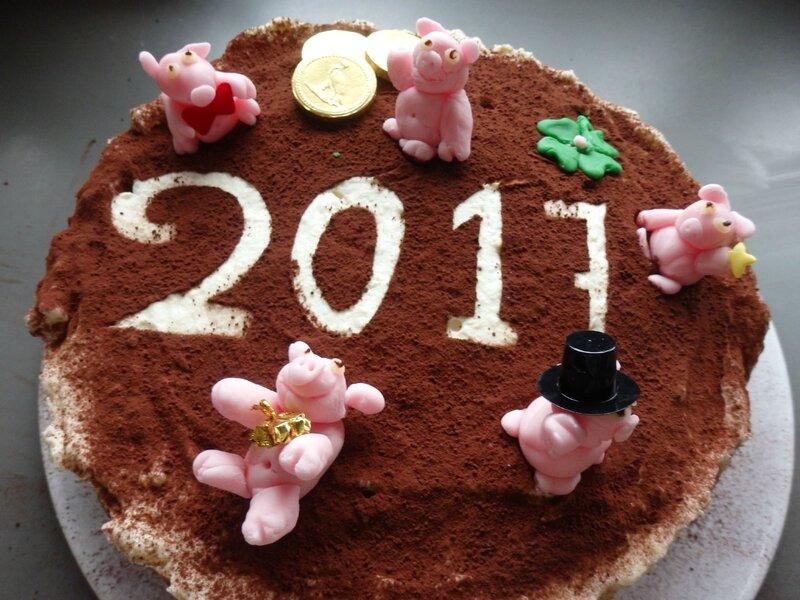 noel nouvel an 2016 063