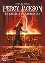 percy-jackson,-tome-4---la-bataille-du-labyrinthe-