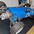 Matra MS 1 F3 1000cc #02 Screamer_03 - 1965 [F] HL_GF
