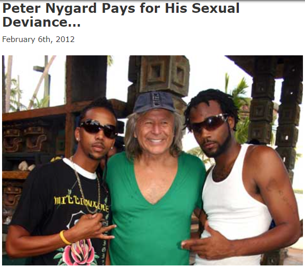 2020-12-26 19_53_52-Peter Nygard Exposed as a Sexual Deviant
