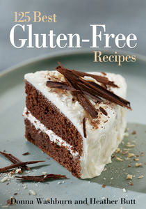 125_best_gf_recipes_donna_washburn_heather_butt