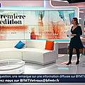 carolinedieudonne03.2019_06_05_journalpremiereeditionBFMTV