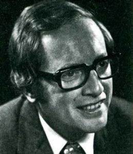 Neumeyer1968