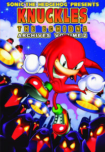 knuckles2
