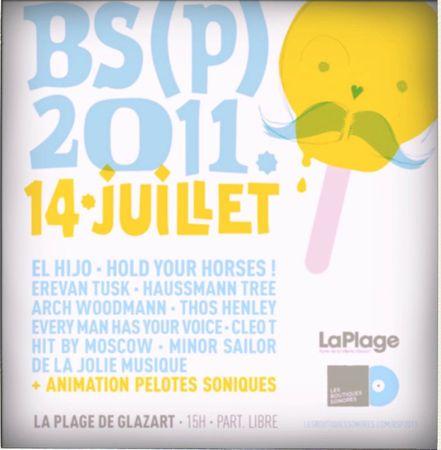BSP2011_FLYER_14Juillet-pola