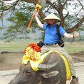 2010-11-17 Hoa Lu (66)