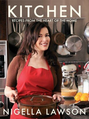 nigella-kitchen