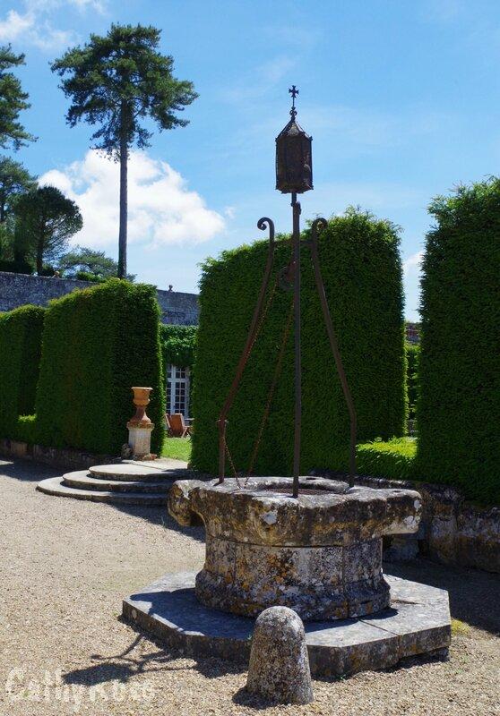 && château de Valmer (23)